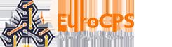 eurocps_logo_03