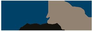 gateone_logo