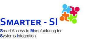 Logo_smarter_si_mitZusatz
